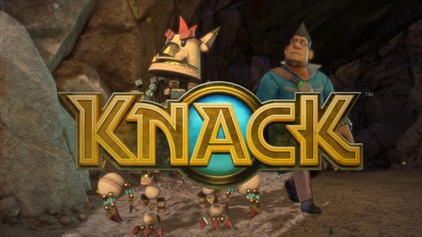 knack