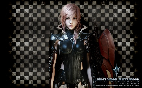lightning returns1