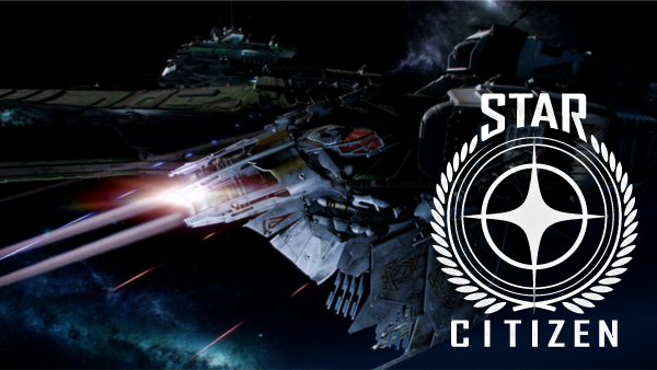 star-citizen1 - Copy
