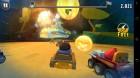 Angry Birds Go! (27)