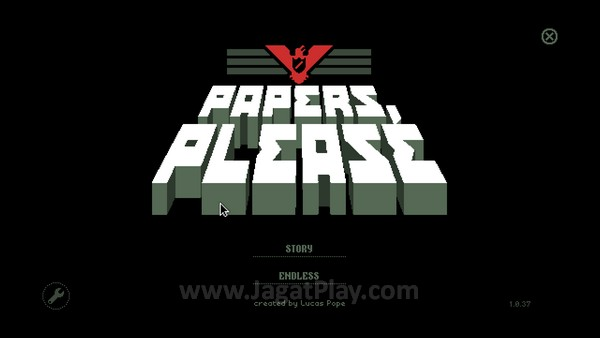Papers Please (1)