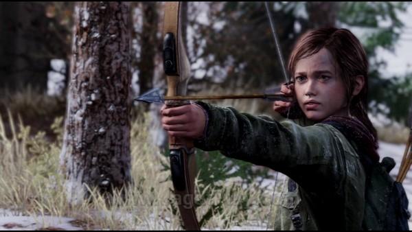 Sony mendaftarkan secara resmi dua domain yang mengindikasikan kehadiran The Last of Us versi movie.