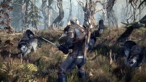 CD Projekt Red memastikan The Witcher 3 tidak akan memuat konten eksklusif untuk platform gaming tertentu.