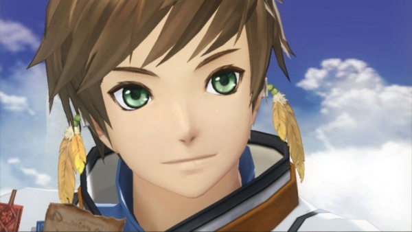 tales of zestiria2