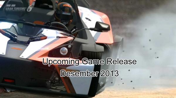 upcoming-desember-2013