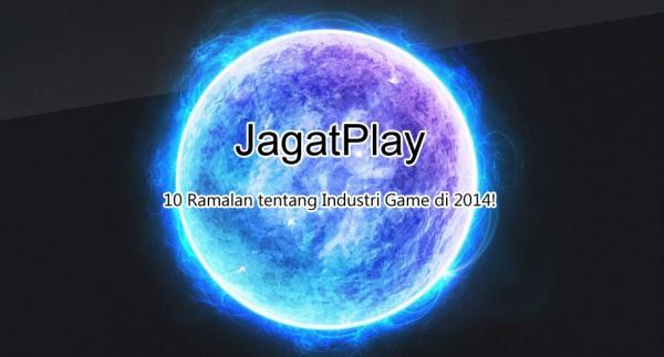 10-prediksi-gaming-2014