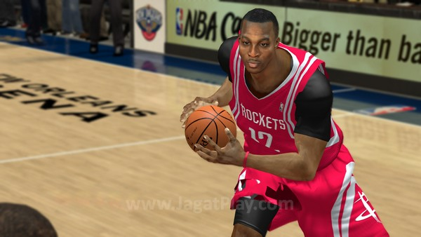 NBA 2K14 current gen (20)