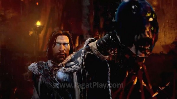 Shadow of Mordor new gameplay (35)