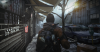 The division - snowdrop engine (2)