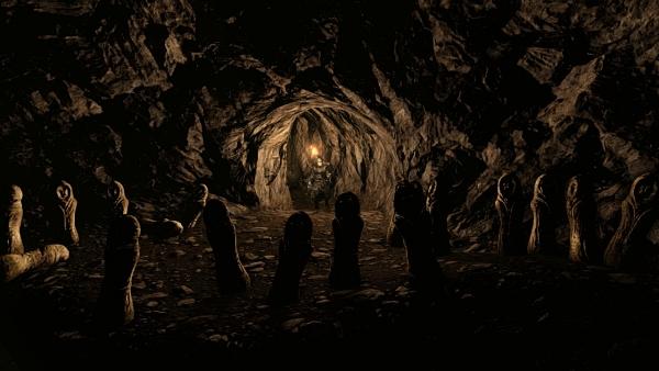 dark souls 2 cursed9