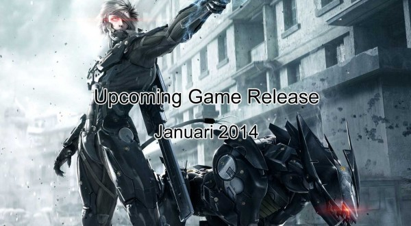 metal-gear-rising-revengean