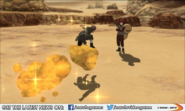 naruto ultimate ninja storm revolution new4