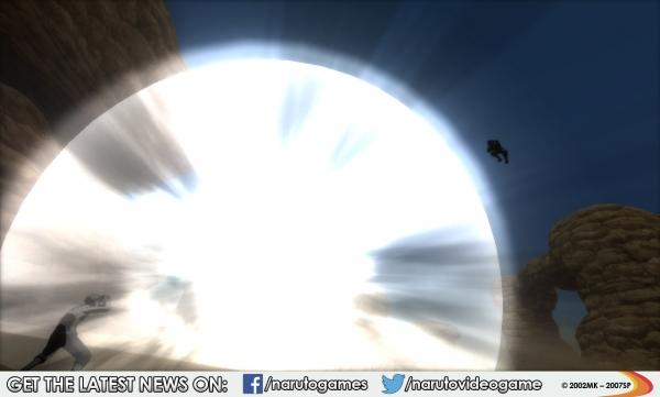 naruto ultimate ninja storm revolution new8