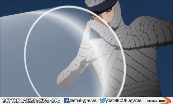 naruto ultimate ninja storm revolution new9