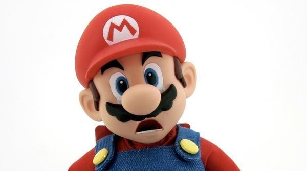 PC menjadi yang paling populer di mata developer, sementara Wii U semakin kehilangan dukungan.