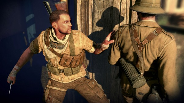 Sniper Elite 3 dipastikan akan dirilis pada 27 Juni 2014 mendatang untuk PC. Sementara versi konsol meluncur sedikit lebih terlambat - 1 Juli 2014.