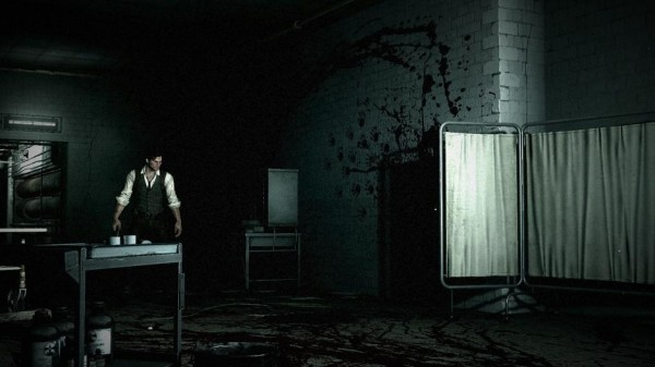 the evil within5