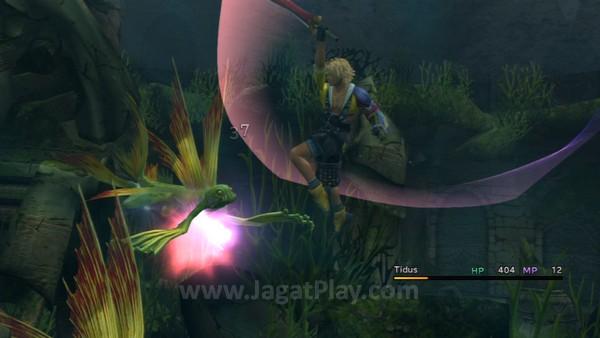 FF X HD Remaster - JagatPlay (35)