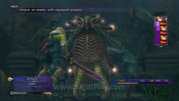 FF X HD Remaster - JagatPlay (38)