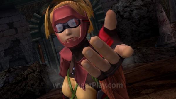 FF X HD Remaster - JagatPlay (43)