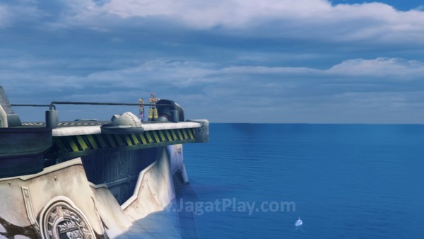 FF X HD Remaster - JagatPlay (57)