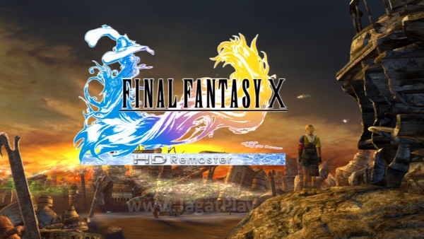 FF X HD Remaster - JagatPlay (7)