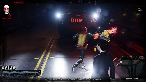 Infamous Second Son - JagatPlay (26)