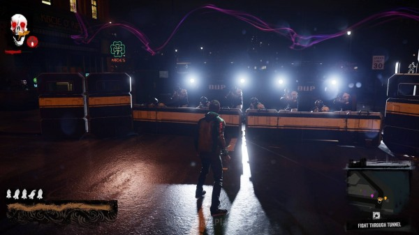 Infamous Second Son - JagatPlay (30)