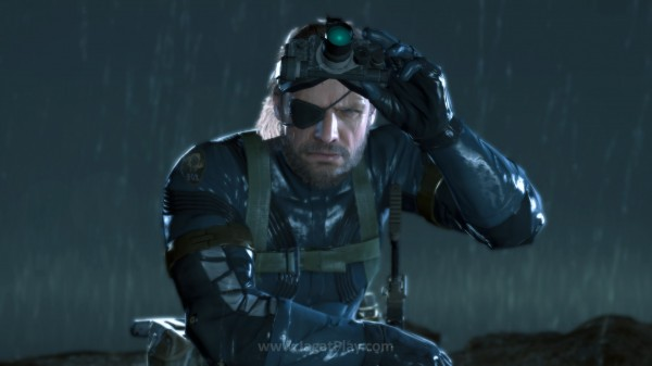 MGS V Ground Zeroes - JagatPlay (71)