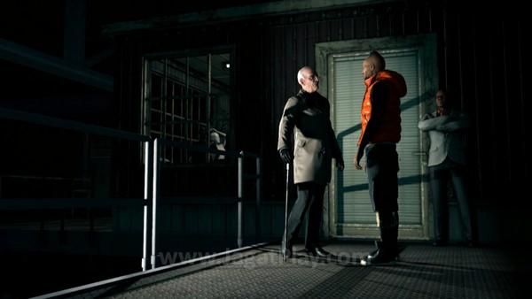 Watch Dogs release date jagatplay (11)
