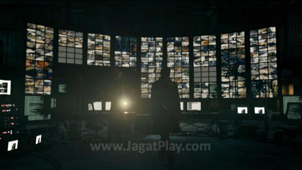 Watch Dogs release date jagatplay (15)