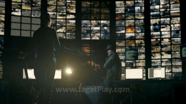 Watch Dogs release date jagatplay (17)