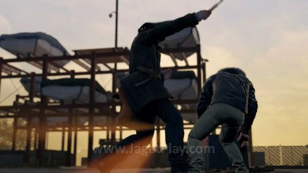 Watch Dogs release date jagatplay (27)