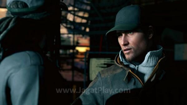 Watch Dogs release date jagatplay (31)