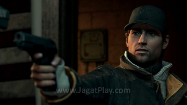 Watch Dogs release date jagatplay (38)