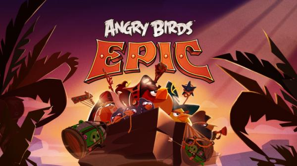 Mengkhawatirkan memang. Terlepas dari begitu banyak seri baru yang diluncurkan Rovio, popularitas Angry Birds justru menurun. Tidak main-main, keuntungan bersih Rovio bahkan menurun lebih dari 50% dibandingkan tahun sebelumnya.