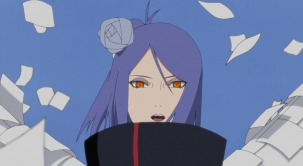 naruto revolution birth of akatsuki5