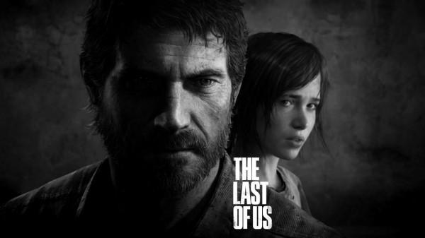 Duo pemimpin Tim untuk The Last of Us -