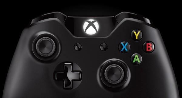 xbox one controller (2)