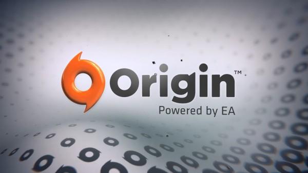 2181343-origin_logo