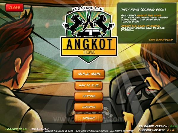 Angkot The Game jagatplay (1)