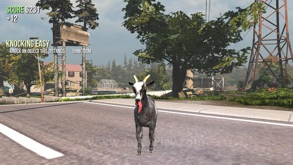 Goat Simulator jagatplay (12)