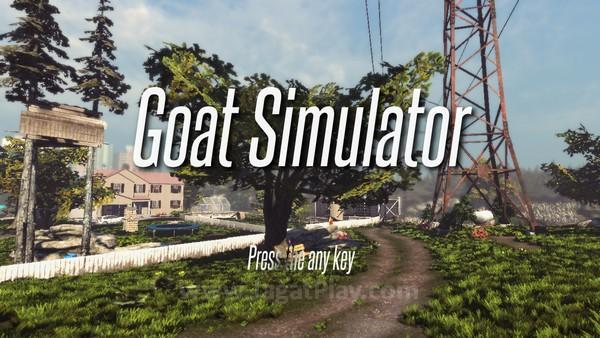 Goat Simulator jagatplay (2)