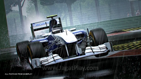 Project CARS ultimate driver journey (25)