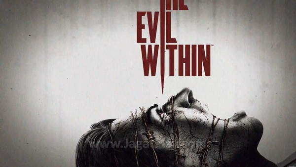 The Evil Within new trailer pax east (34)