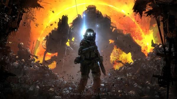 Titanfall JagatPlay (77)