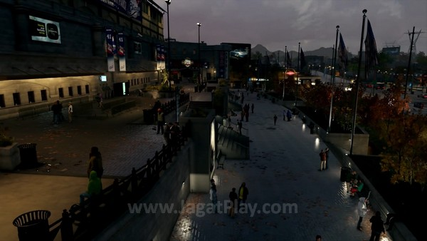 Watch Dogs PC NVIDIA (14)