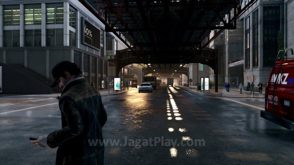 Watch Dogs PC NVIDIA (4)
