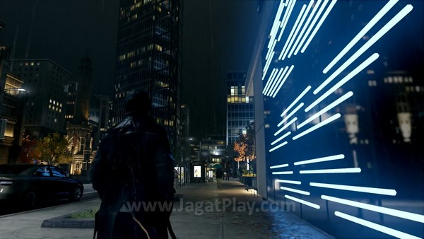 Watch Dogs PC NVIDIA (9)