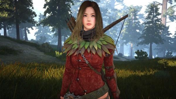 Black Desert Online tengah menjadi fenomena baru di industri game - MMORPG yang tidak hanya tampil luar biasa di visual, tetapi juga gebrakan di mekanik gameplay.